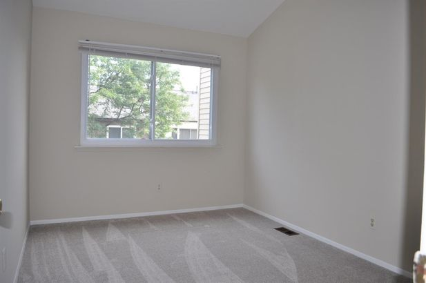 3007 Bolgos Circle - Photo 16