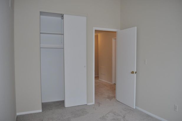 3007 Bolgos Circle - Photo 17