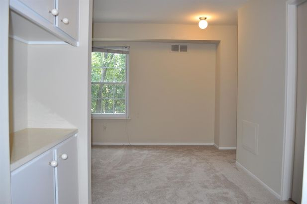 3007 Bolgos Circle - Photo 18