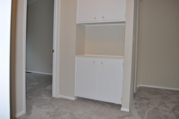 3007 Bolgos Circle - Photo 19