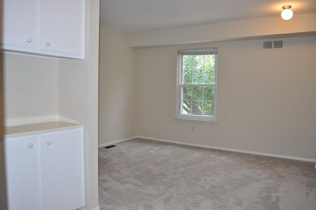 3007 Bolgos Circle - Photo 20