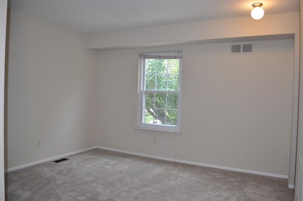 3007 Bolgos Circle - Photo 21