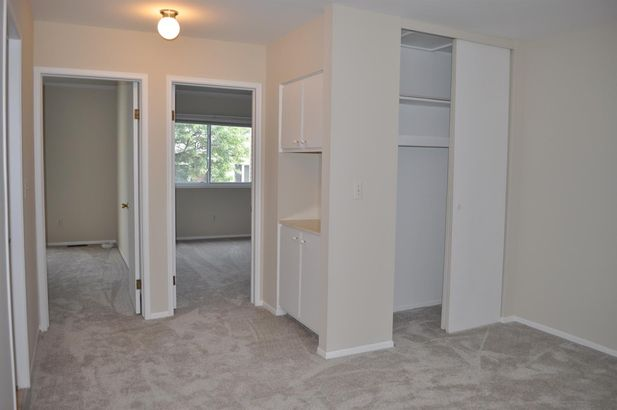 3007 Bolgos Circle - Photo 22