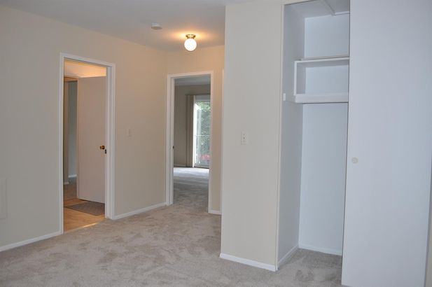 3007 Bolgos Circle - Photo 23