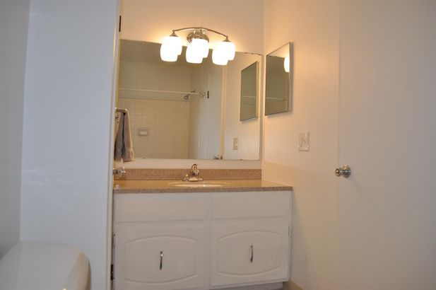 3007 Bolgos Circle - Photo 24