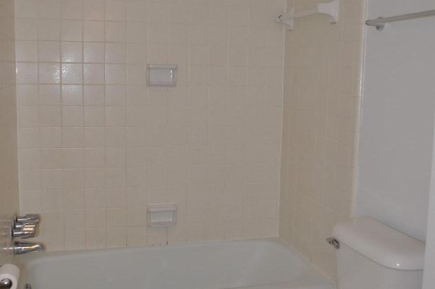 3007 Bolgos Circle - Photo 26