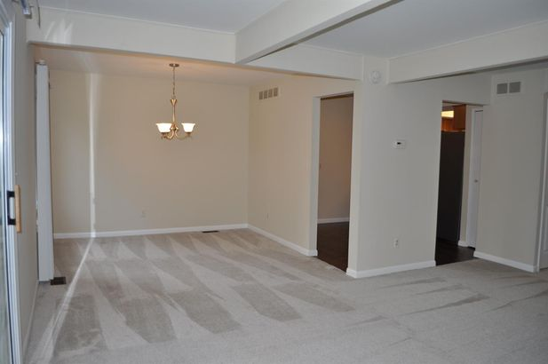 3007 Bolgos Circle - Photo 5