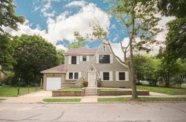 1427 White Street Ann Arbor, MI 48104 Photo 7