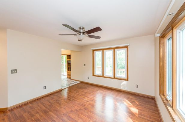 6767 Robison Lane - Photo 15