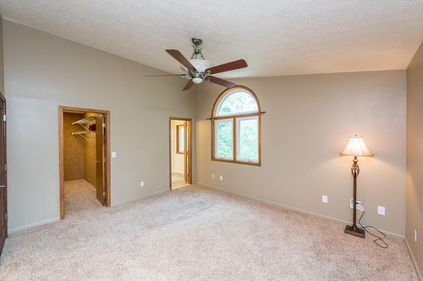6767 Robison Lane - Photo 22