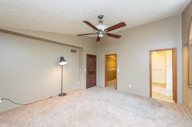 6767 Robison Lane - Photo 24