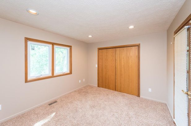 6767 Robison Lane - Photo 29