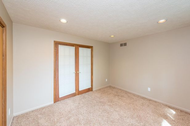 6767 Robison Lane - Photo 30