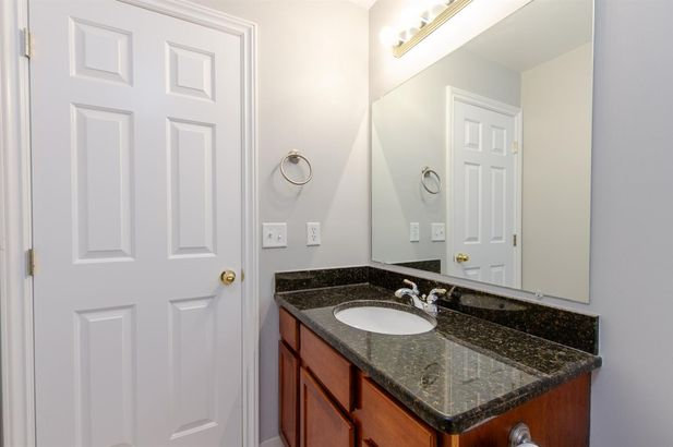 5762 Hampshire Lane #22 - Photo 20