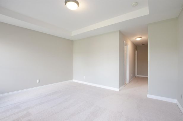 5762 Hampshire Lane #22 - Photo 24