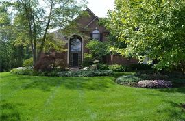 46601 MERION Circle Northville, MI 48168 Photo 4