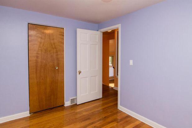 3431 Norwood Street - Photo 21