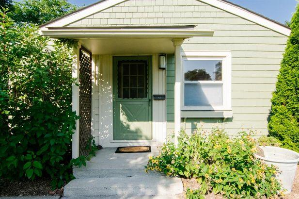 3431 Norwood Street - Photo 29