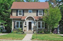 809 Rose Avenue Ann Arbor, MI 48104 Photo 9