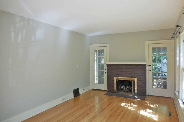 809 Rose Avenue - Photo 3
