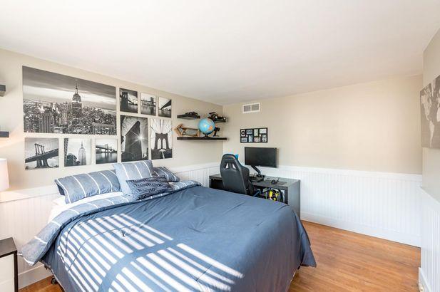 2806 Page Avenue - Photo 31