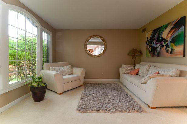 4827 Gullane Drive - Photo 4