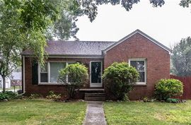11305 ARCOLA Street Livonia, MI 48150 Photo 4