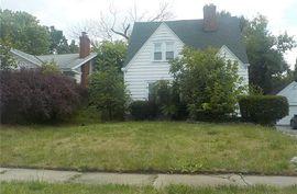 1321 IDA Street Flint, MI 48503 Photo 2