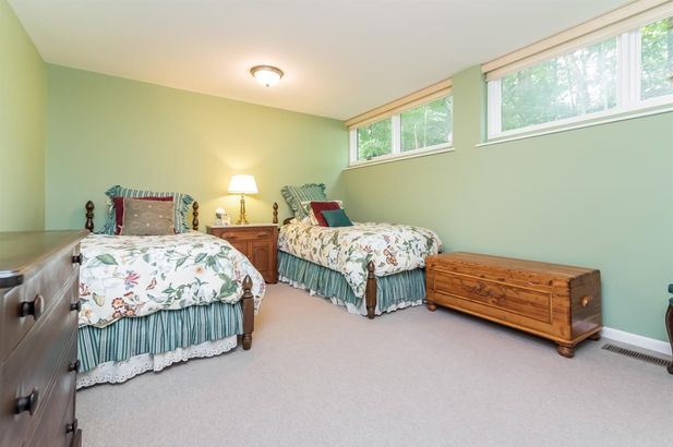 1280 Barrister Road - Photo 12