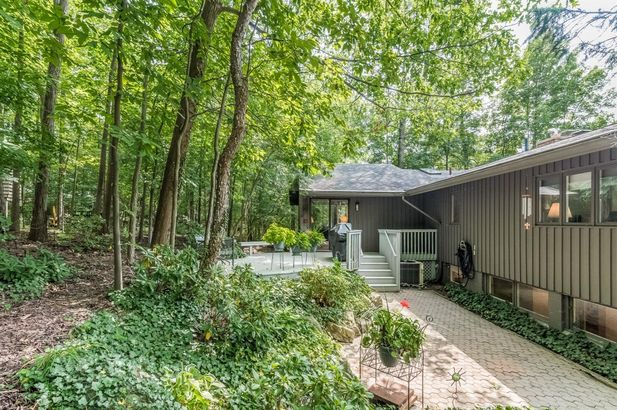 1280 Barrister Road - Photo 26