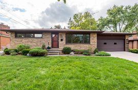 1522 Barrington Place Ann Arbor, MI 48103 Photo 10