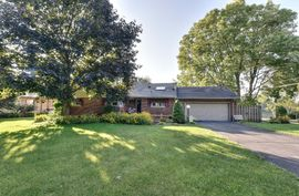 47575 North Shore Drive Belleville, MI 48111 Photo 12