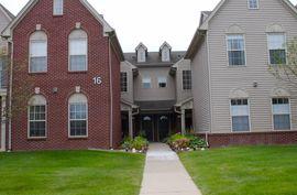 1794 Addington Lane Ann Arbor, MI 48108 Photo 9