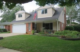 2887 Baylis Drive Ann Arbor, MI 48108 Photo 11