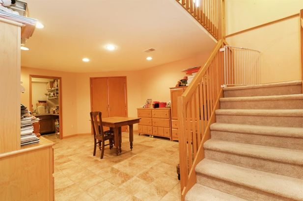 344 West Woodland Drive - Photo 24