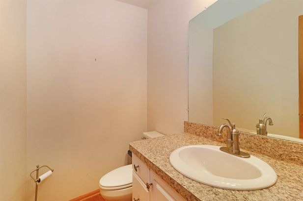 344 West Woodland Drive - Photo 9