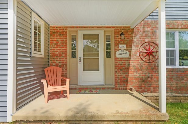 14 Hickory Drive - Photo 2