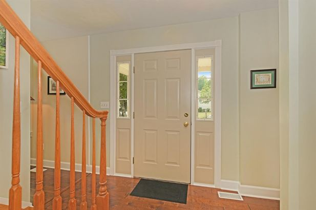14 Hickory Drive - Photo 3