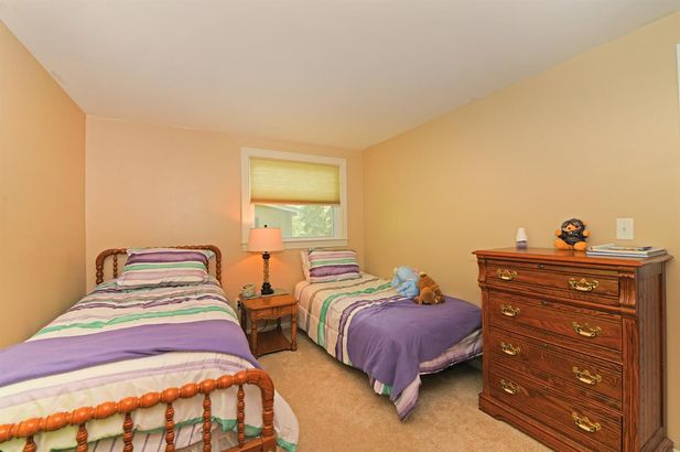 14 Hickory Drive - Photo 23