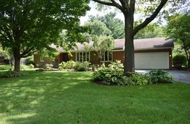 9175 Moon Road Saline, MI 48176 Photo 11