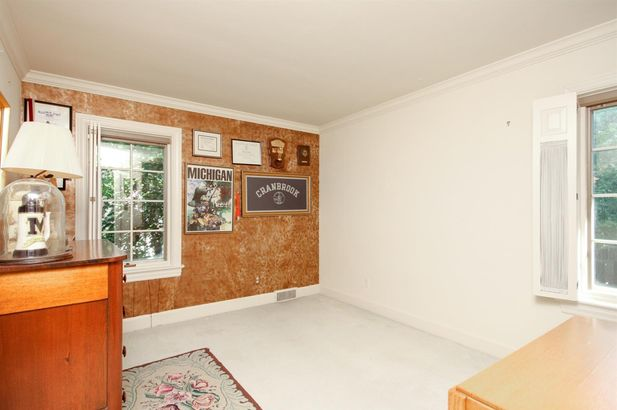 2205 Melrose Avenue - Photo 36