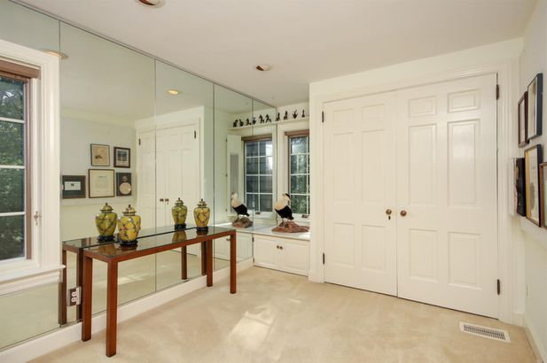 2205 Melrose Avenue - Photo 40