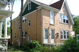 900 West Huron Street Ann Arbor, MI 48103 Photo 2