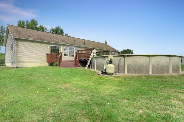 8777 Dunn Road - Photo 2