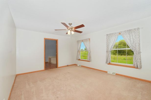 8777 Dunn Road - Photo 14