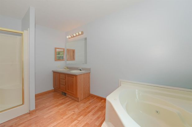 8777 Dunn Road - Photo 17