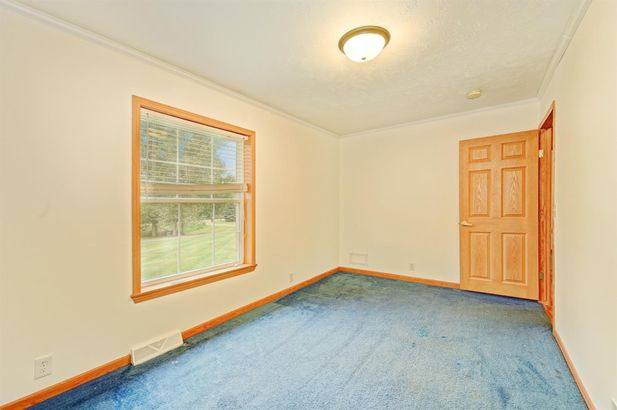 8777 Dunn Road - Photo 19