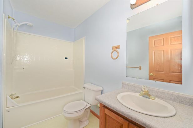 8777 Dunn Road - Photo 22
