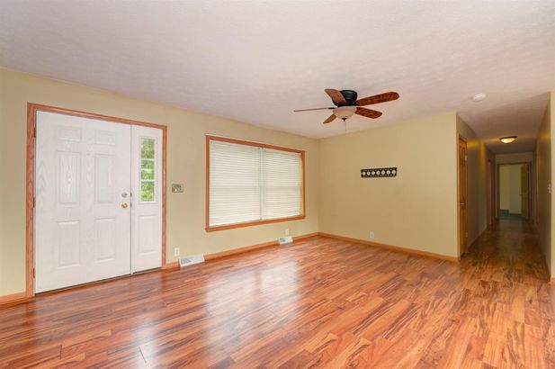 8777 Dunn Road - Photo 6