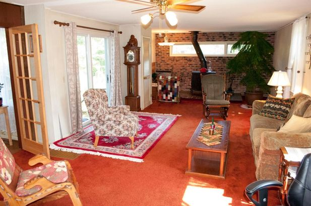 6510 Dexter Ann Arbor Road - Photo 13